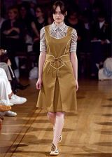 Eley Kishimoto Spring 2003 Ready-to-Wear Collection 0003