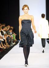 Marc by Marc Jacobs Spring 2003 Ready-to-Wear Collection 0002