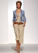 Marni Spring 2003 Ready-to-Wear Collection 0003