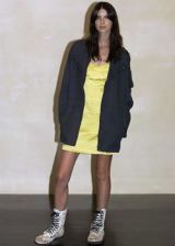 Katayone Adeli Spring 2003 Ready-to-Wear Collection 0003