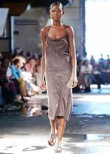 Ruffo Research Spring 2003 Ready-to-Wear Collection 0002
