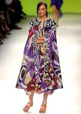 Pucci Spring 2003 Ready-to-Wear Collection 0003