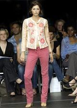 Tyler Spring 2003 Ready-to-Wear Collection 0002