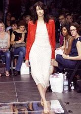 Tyler Spring 2003 Ready-to-Wear Collection 0003