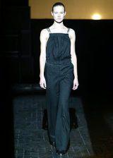 Veronique Branquinho Spring 2003 Ready-to-Wear Collection 0003