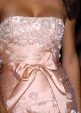 Luca Luca Spring 2005 Ready-to-Wear Detail 0003
