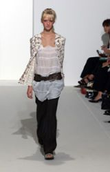 Marni Spring 2002 Ready-to-Wear Collection 0002