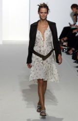 Marni Spring 2002 Ready-to-Wear Collection 0003