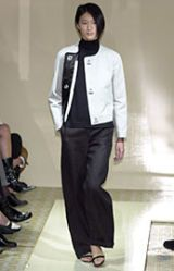 Hermes Spring 2002 Ready-to-Wear Collection 0003