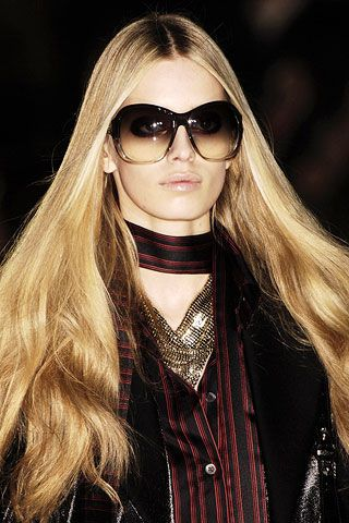 Gucci Fall 2006 Ready-to-Wear Detail 0003