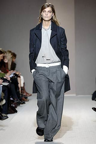 Marni Fall 2006 Ready-to-Wear Collections 0003