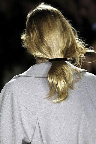 Chloe Fall 2006 Ready-to-Wear Detail 0003