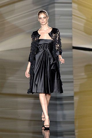 Fall 2006 Haute Couture Elie Saab Collections 0002