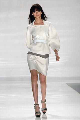 Malo Spring 2007 Ready-to-wear Collections 0002