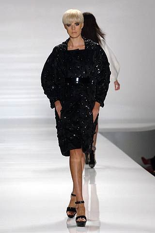 Malo Spring 2007 Ready-to-wear Collections 0003