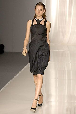 Noir Spring 2007 Ready-to-wear Collections 0002