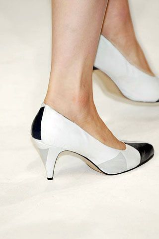 C-Neeon Spring 2007 Ready-to-wear Detail 0003