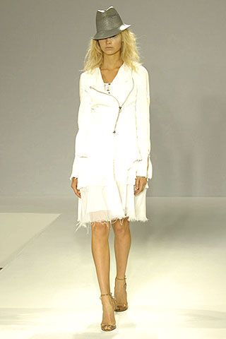 Gardem Spring 2007 Ready-to-wear Collections 0003