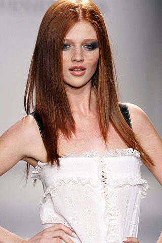 Venexiana Spring 2007 Ready-to-wear Detail 0002