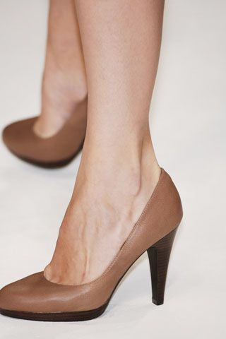 Hamish Morrow Spring 2007 Ready-to-wear Detail 0002