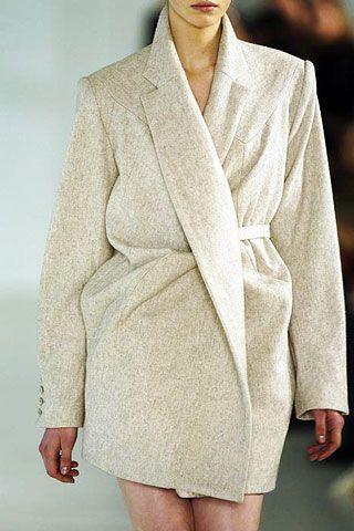 Preen Fall 2006 Ready-to-Wear Detail 0001