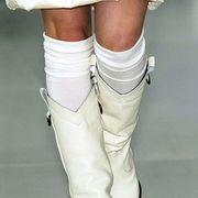 Atsuro Tayama Fall 2006 Ready-to-Wear Detail 0001