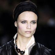 Celine Fall 2006 Ready-to-Wear Detail 0001