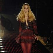 Gucci Fall 2006 Ready-to-Wear Collections 0001