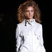 Gucci Spring 2003 Ready-to-Wear Collection 0001