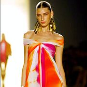 Celine Spring 2003 Ready-to-Wear Collection 0001