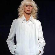 Atsuro Tayama Spring 2003 Ready-to-Wear Collection 0001