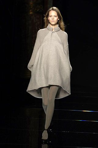 Stella McCartney Fall 2006 Ready-to-Wear Collections 0001