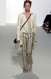 Marni Spring 2002 Ready-to-Wear Collection 0001