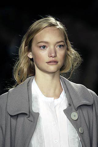 Chloe Fall 2006 Ready-to-Wear Detail 0001