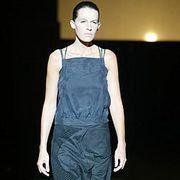 Veronique Branquinho Spring 2003 Ready-to-Wear Collection 0001