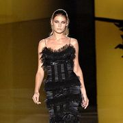 Fall 2006 Haute Couture Elie Saab Collections 0001
