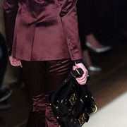 Barbara Bui Fall 2006 Ready-to-Wear Detail 0001