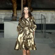 Fall 2006 Haute Couture Dominique Sirop Collections 0001