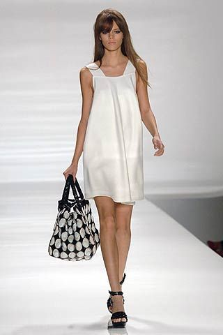 Malo Spring 2007 Ready-to-wear Collections 0001