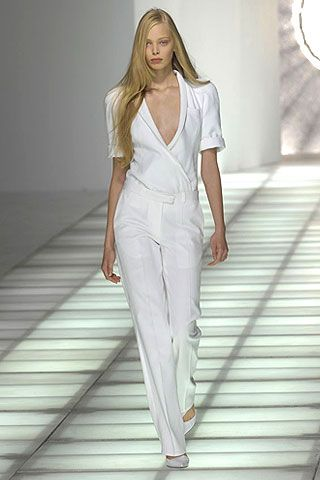 Preen Spring 2007 Ready-to-wear Collections 0001