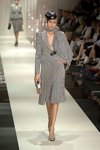 Giorgio Armani Prive Fall 2006 Ready-to-Wear Collections 0003