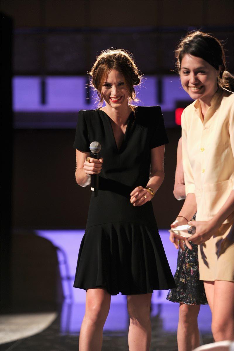 Meet the Winners of the ELLE FASHION | NEXT Design Award