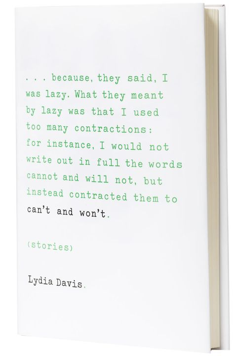 Text, Font, Publication, Parallel, Teal, Paper, Rectangle, Handwriting, Paper product, Book,