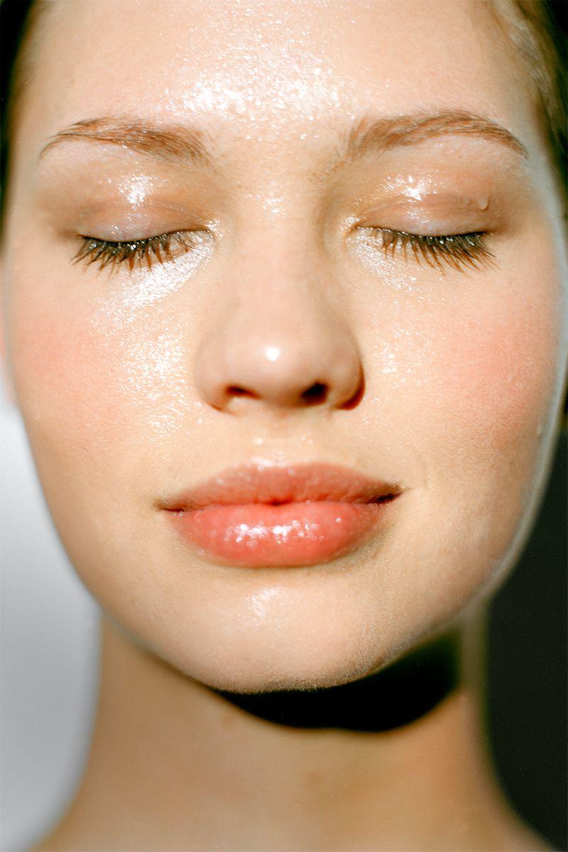 Pepto-Bismol Face Masks and Other DIY Beauty Hacks Explained