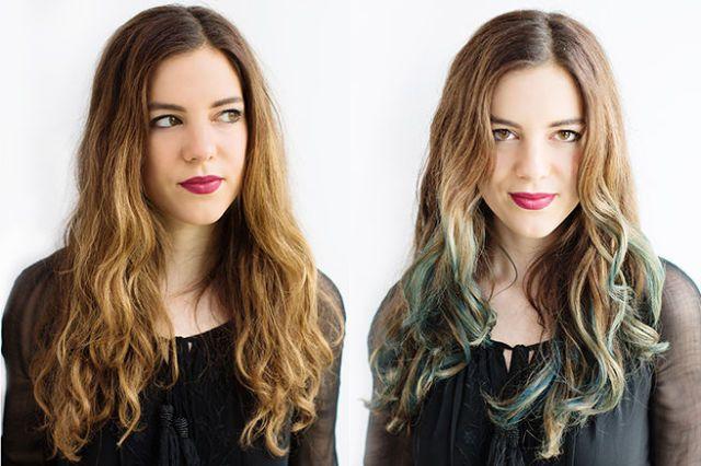 8 Easy Beauty DIYs That Actually Work