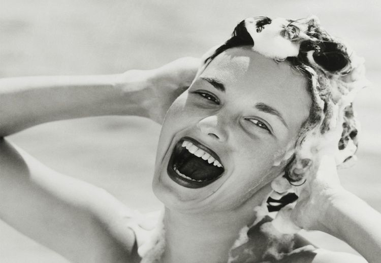 Shampoo: 10 consigli per l'uso fai da te