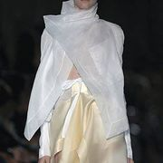 Owens Spring 2007 Ready-to-wear Detail 0001