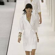 Chanel Spring 2007 Ready-to-wear Collections 0001