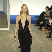 Hermes Spring 2007 Ready-to-wear Collections 0001