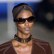 Hermès Spring 2007 Ready-to-wear Detail 0001